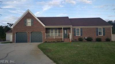 Photo of 905 Baywater Court, Chesapeake, VA 23322