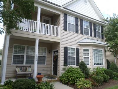 Photo of 3664 Cainhoy Lane, Virginia Beach, VA 23462