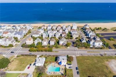 Photo of 409 E Ocean View Avenue, Norfolk, VA 23503