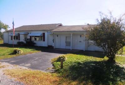 Photo of 10078 Smiley Road, Hayes, VA 23072