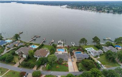 Photo of 2309 Windward Shore Drive, Virginia Beach, VA 23451