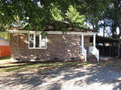 Photo of 1200 Fentress Road, Chesapeake, VA 23322