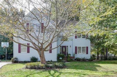 Photo of 806 Crosswood Court, Chesapeake, VA 23322