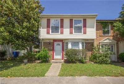 Photo of 3864 Chancery Lane Lane, Virginia Beach, VA 23452