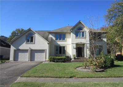 Photo of 1285 Smith Cove Circle, Virginia Beach, VA 23455
