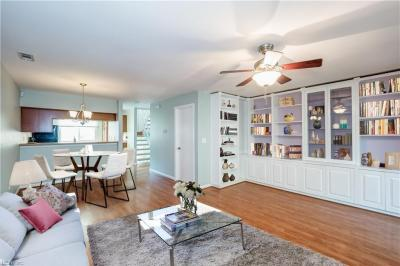 Photo of 620 Sea Oats Way, Virginia Beach, VA 23451