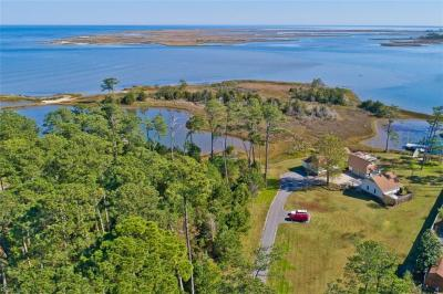 Photo of 158 Pasture Road, Poquoson, VA 23662