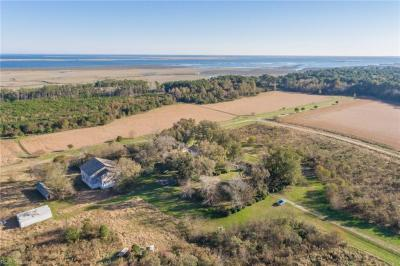 Photo of 15261 Seaside Road, Cape Charles, VA 23310