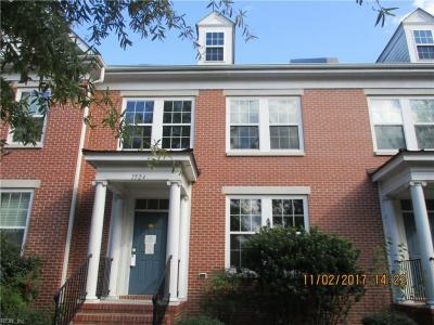 Photo of 1524 Church Street, Norfolk, VA 23504