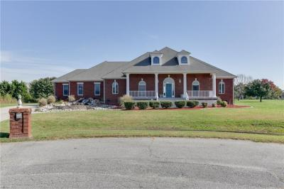 Photo of 1205 Gillette Court, Chesapeake, VA 23323