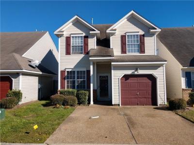 Photo of 5 Marigold Lane #33, Hampton, VA 23663