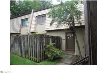 Photo of 1661 Malibu Place, Newport News, VA 23608