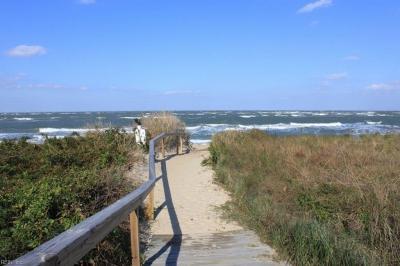 Photo of 3240 Page Avenue #303, Virginia Beach, VA 23451