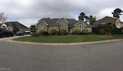 Photo of 2305 Santa Fe Drive, Virginia Beach, VA 23456