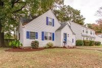 1484 Meads Road, Norfolk, VA 23505