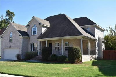Photo of 1211 Pacels Way, Chesapeake, VA 23322