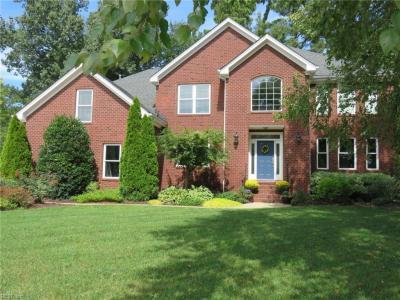 Photo of 904 Calico Court, Chesapeake, VA 23322