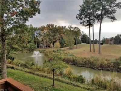 Photo of 423 Persimmon Drive, Yorktown, VA 23693