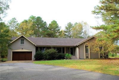 Photo of 2444 Johnstown Road, Chesapeake, VA 23322