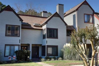 Photo of 613 Sea Oats Way, Virginia Beach, VA 23451