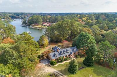 Photo of 1808 Holly View Drive, Gloucester Point, VA 23062