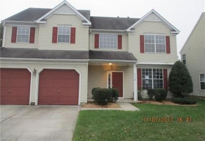 Photo of 1110 Lands End Drive, Chesapeake, VA 23322