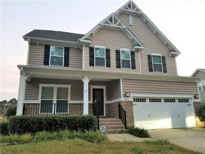 Photo of 3935 Grand Isle Drive, Chesapeake, VA 23323