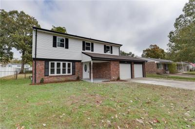 Photo of 4097 Windsor Gate Place, Virginia Beach, VA 23452