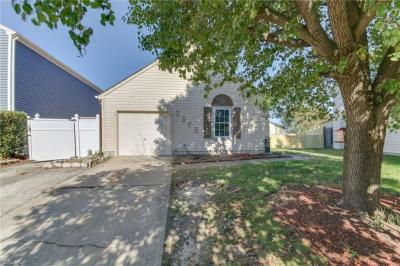 Photo of 3528 Davies Court, Virginia Beach, VA 23462