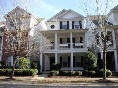 Photo of 4513 Totteridge Lane, Virginia Beach, VA 23462