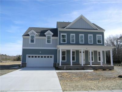 Photo of 1213 Obsidian Way, Chesapeake, VA 23322