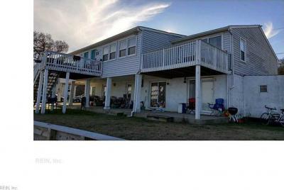 Photo of 6170 Dockside Drive, Smithfield, VA 23430