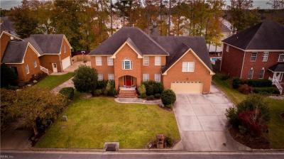 Photo of 1225 Kingsbury Drive, Chesapeake, VA 23322