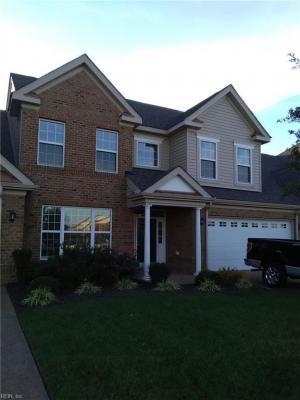 Photo of 584 Dunning Lane, Chesapeake, VA 23322