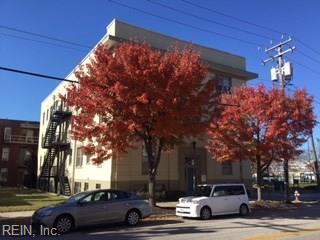 Photo of 3015 West Avenue #B4, Newport News, VA 23607