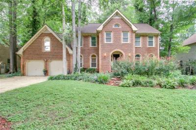 Photo of 1121 Smokey Mountain Trail, Chesapeake, VA 23320