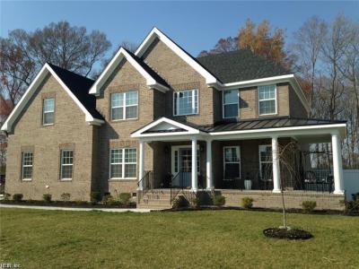 Photo of 104 Hanyen Court, Chesapeake, VA 23322