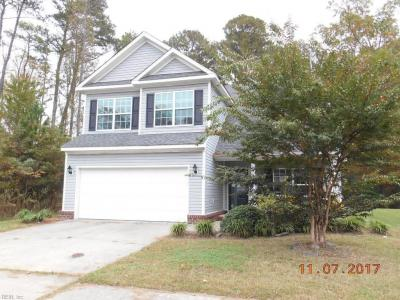 Photo of 1207 Monarch Reach, Chesapeake, VA 23320
