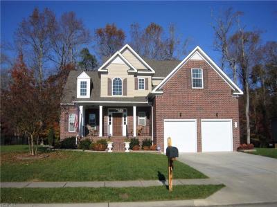 Photo of 314 Riviara Place, Chesapeake, VA 23322