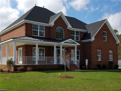 Photo of 201 Chaffins Courts, Chesapeake, VA 23322