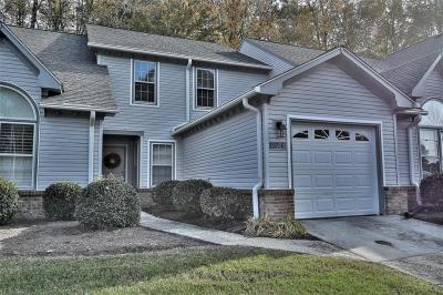 Photo of 1317 Eagles Trace Path #C, Chesapeake, VA 23320
