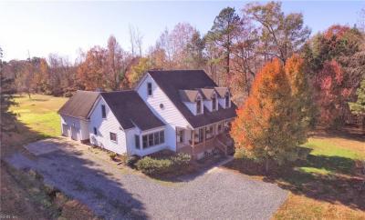 Photo of 844 Taft Road, Chesapeake, VA 23322