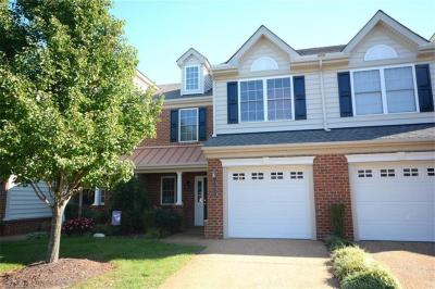 Photo of 1431 Scoonie Pointe Drive, Chesapeake, VA 23322