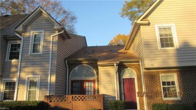 Photo of 940 Saint Andrews Reach, Chesapeake, VA 23320