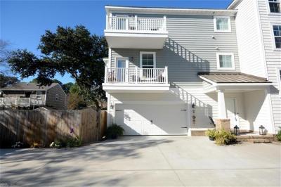 Photo of 3739 Surry Road, Virginia Beach, VA 23455