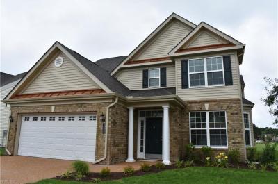 Photo of 1035 Whitburn Terrace #388, Chesapeake, VA 23322