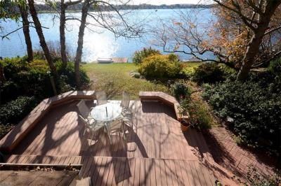 Photo of 1293 Belvoir Lane, Virginia Beach, VA 23464