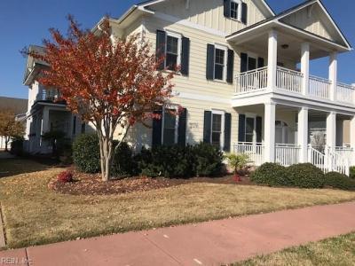 Photo of 214 South 2nd Street #C, Hampton, VA 23664