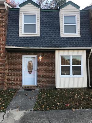Photo of 2027 Allison Drive, Chesapeake, VA 23325