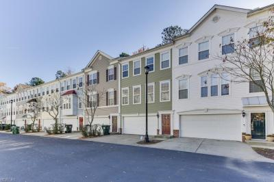 Photo of 619 Jessica Circle, Newport News, VA 23606